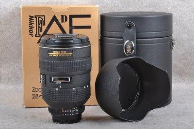 【品光攝影】美品 Nikon AF-S...