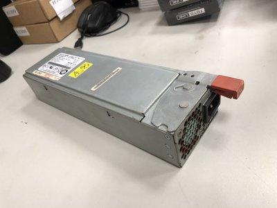 【偉斯科技】42P2166 power...