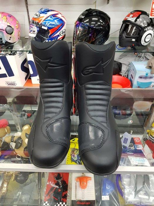 ALPINESTARS   休閒中靴,特價優惠中
