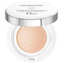 迪奧 Dior 雪晶靈粉嫩光氣墊蕊心 SPF50 PA+++++ 15g