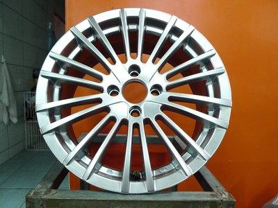 【小李輪胎】16吋4孔100 類 ENKEI 中古鋁圈 1顆 豐田 三菱 本田 鈴木 日產 KIA 福特 現代 馬自達