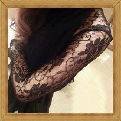 長版洋裝 連衣裙子-典雅氣質韓版連身裙53o46[韓國進口][米蘭精品]