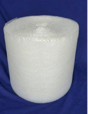 【Jason包裝網】(B)氣泡布3尺(約91cm)*70Y*1捲