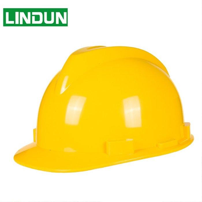 預售款-防砸防撞安全帽工地施工建筑工程領導安全頭盔透氣#安全帽#安全用品#工地安全帽#防護用品