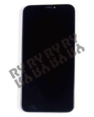 RY維修網-適用 Apple iphone X IX 液晶 總成 連工帶料 3590元