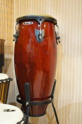 *雅典樂器世界*全新 德國大廠 MEINL 康加鼓 CONGA 10吋+11吋
