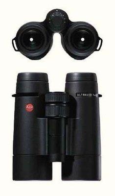 @佳鑫相機@(全新品)LEICA Ultravid 10X42 BR 雙筒望遠鏡 特價$68000元! 保固30年!