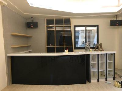 ~和群室內設計裝潢 ~ 天花板 櫥櫃 電視櫃  地板 油漆 水電 泥作  房屋裝修  新竹縣市免費估價專業團隊為您服務