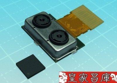『皇家昌庫』HTC M8 相機異常 異音 故障維修 更換相機模組 現場 快速維修 只要750元