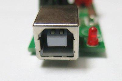 聲卡外置USB純數字光纖同軸聲卡配USB線SPDIF轉DTS/AC3原碼輸出板公主殿下