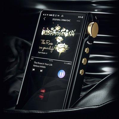 代購服務 Cayin 凱音 N3pro N3 PRO 無損音樂播放器 n32二代 發燒隨身聽 軍工級電子管 可面交