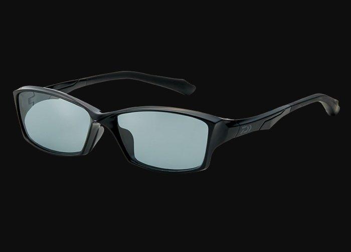 五豐釣具-DAIWA 採用新型材質Pebax~更進一步提高柔軟性和耐久性偏光鏡DN-41008特價2300元
