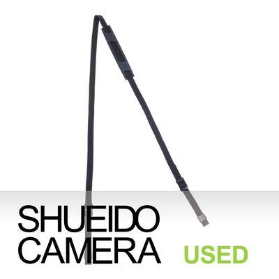 集英堂写真機【全國免運】中古美品 / MINOLTA 原廠相機背帶 肩背帶 #88 16864