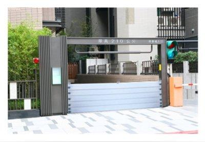 『寰岳五金』組合式鋁合金防水閘門【寬5尺 高51cm】加厚型 擋水板 擋水柵欄 防水板 防水 防洪 其他尺寸及施工另計