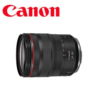 ◎相機專家◎ Canon RF 24-105mm f4L IS USM 標準變焦鏡頭 公司貨