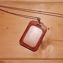 B Handmade Worker card case 卡片套 証件套 皮革 leather handmade craft gucci visvim mcm korea 優惠券