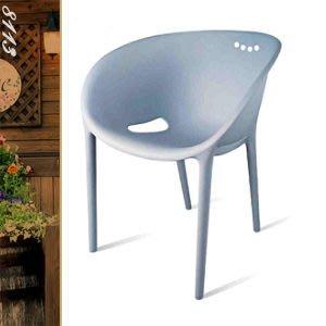 【推薦+】簡單質感舒適椅P020-8113休閒椅子.咖啡椅.戶外椅.餐廳椅.客廳椅.庭園椅.傢俱