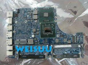 {偉斯科技}APPLE a1181 t7400 T7200 T2500 t2400 T8100 P7450 主機板