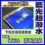 保貼總部~ (藍光超潑水保護貼),對應:NOKIA ...