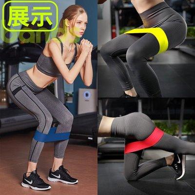 【高級健身阻力帶】運動彈力繩 拉力繩 阻力帶 彈力帶 純天然乳膠 重訓 瑜珈