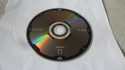 紫色小館-48-3--------omega PROPER