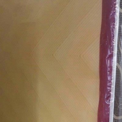 全新 雙人 硬式 加大 床墊 彈簧床~來來~新竹 二手家具店 收購 買賣 二手 實木 家具 衣櫥 沙發 冰箱 洗衣機