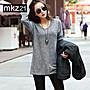 =EZZ=3112韓國首爾時尚精品東大門同步 蒙麗...