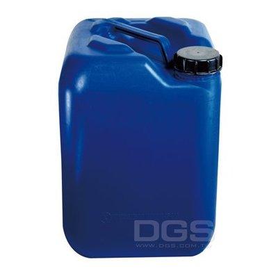 『德記儀器』廢液儲存桶 Waste liquidal Storage Container