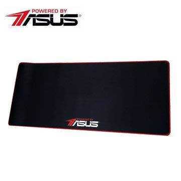 【捷修電腦。士林】POWERED BY ASUS PBA-MP001 大面積電競鼠墊(XXL) $ 990