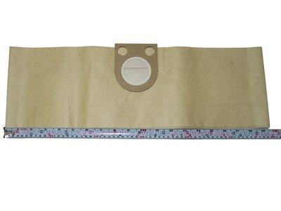 【副廠通用品】 STARMIX 吸特樂 AS-1220  AS-1020紙袋過濾袋集塵袋
