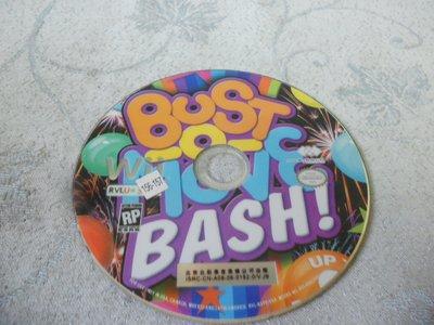 紫色小館35-1-------BUST BASH