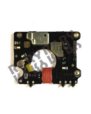 適用 OPPO R15 麥克風排 Mic排 DIY價 250元-Ry維修網(附拆機工具)