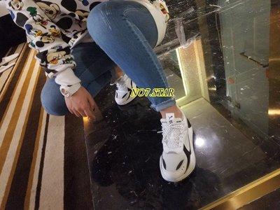 Puma RS-X Core 泫雅款 黑白 熊貓 機能 反光 老爹鞋 增高 休閒 男女鞋 369666-01