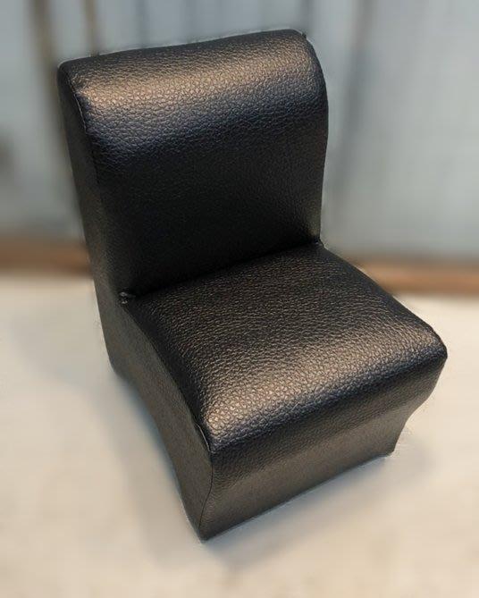 全新中古傢俱家電拍賣ZX104DJJ*全新小沙發腳椅* 客廳桌椅/客廳家具/桌椅/茶几/高低櫃/客廳傢俱/辦公家具大出清
