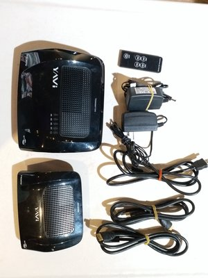 Abocom 友旺 VB314 HDMI 無線高畫質影音傳輸接收器 代客售 新店音響
