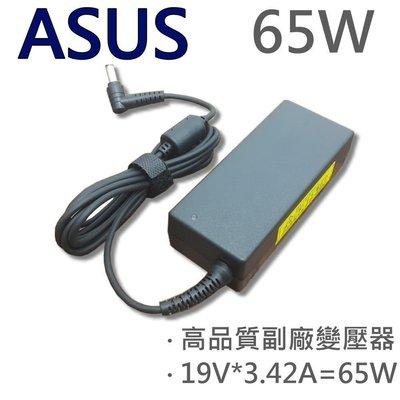 ASUS 變壓器 華碩 19V,3.42A,65W,MX279H,VX239H,VX279H,MX239H 充電器 電源