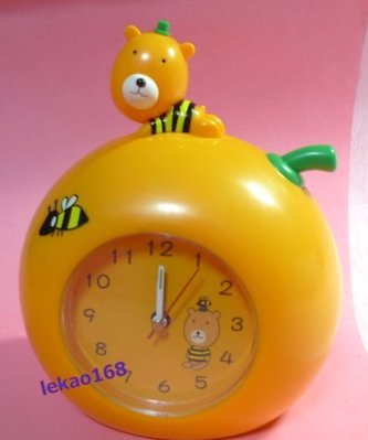日本早期HACHINOSUKE喉糖 企業寶寶鬧鐘組出清價  [ 值得收藏  ]