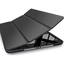 犀牛套【PA740】蜂巢矽膠 防摔保護套 New iPad 9.7 Mini 3 4 Air 2/3 Pro 全包邊軟殼
