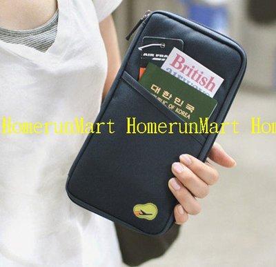 PA韓版法蒂希多功能護照機票收納袋手拿收納包皮夾卡包零錢包卡片存摺收納包防水票夾機票包證件包護照夾護照包護照夾護照套