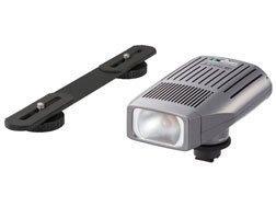 SONY 閃光燈【HVL-10NH 】數位相機/Handycam數位攝影機適用