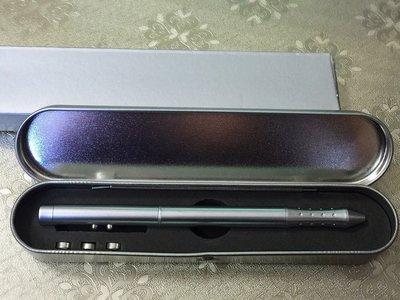 2入限量驗鈔筆/隱形筆/內部記號筆 可擦洗掉的紫光燈筆/布料/紙張/魔術筆