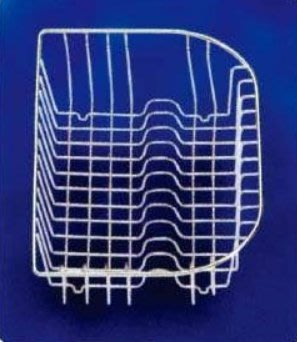 【路德廚衛】ENZIK sink韓國水槽之不鏽鋼滴水碗籃架 適用850、750、840水槽