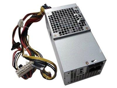軒林-附發票 全新PS-5241-02電源供應器 適用 聯想 M57E M75E M70E M77 #Z038