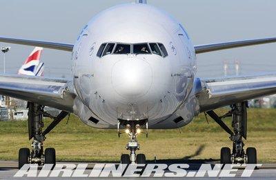 **飛行夢想家**卷組航空公司&A330-200&1:200&航空迷必選典藏!!
