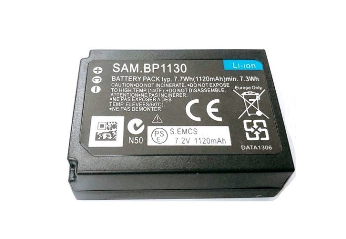 快速出貨 三星BP1130/1030微單相機電池BP1030 NX2000 NX300M NX500 NX210