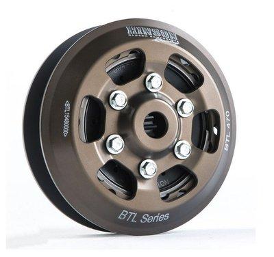 [Seer] Hinson KTM 450 滑動式離合器 滑離 滑胎 滑胎車 suter slipper clutch