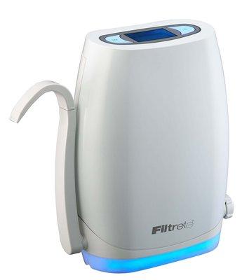 (國王淨水) (3M公司貨) UVA3000紫外線殺菌淨水系統 (23800裝到好) 來電詢問再享優惠