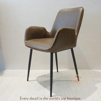 餐椅 椅子【左岸】扶手椅 實木椅 北歐餐椅 餐桌椅 皮餐椅 布餐椅 工作椅 洽談椅 書桌椅 咖啡椅【量大可議】=餐椅大師