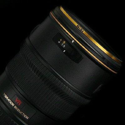 《阿玲》全新NiSi/耐司金環UV鏡5...