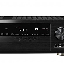 PIONEER最新機種 VSX-LX304(B)  Dolby Atmos+藍芽藍光環繞擴大機~VSX-LX104(B)